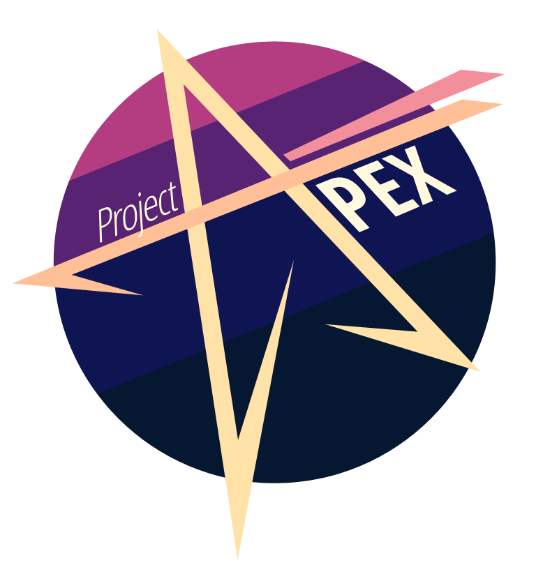 Project Apex